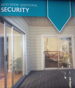 PatioDoorSecurityCropped