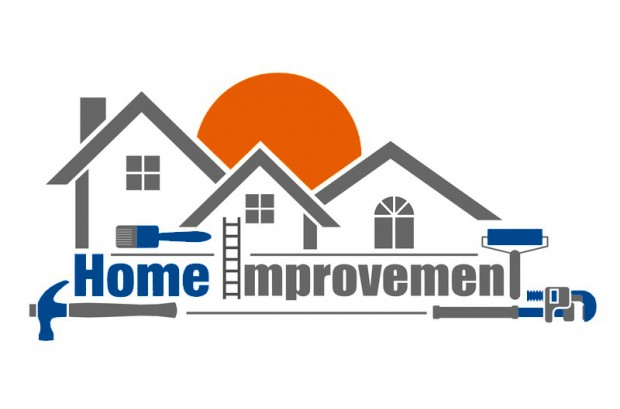 Home renovation scheme